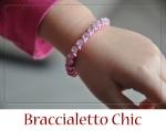 BraccialettoChic