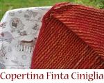 CopertinaFintaCiniglia