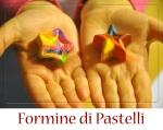 FormineDiPastelli