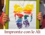 ImpronteConAli