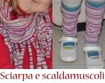 SciarpaScaldamuscoli