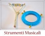 StrumentiMusicali