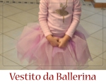 VestitoDaBallerina